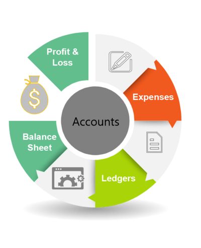 Best Sporting Billing and Accounting Software